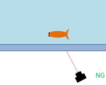 Aqua1_1
