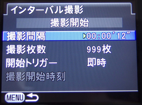 Resize116834