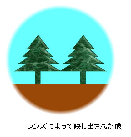 Bouen_2