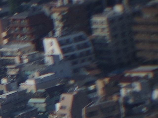 Resize55_300_55mm_f4_corner
