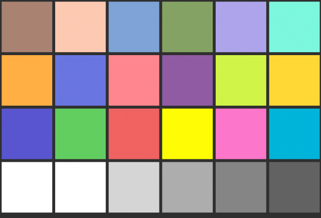 Colorchart_bright_nsaido