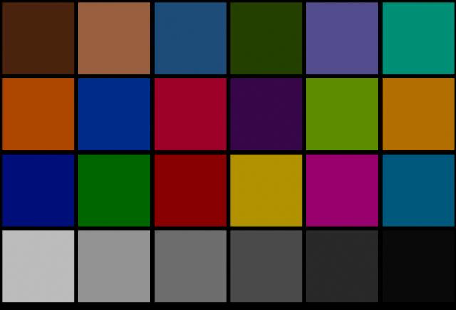Colorchart_dark_saido