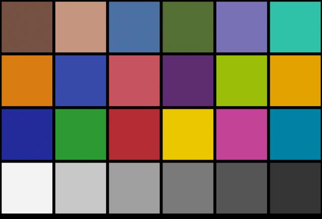 Colorchart_nsaido50s