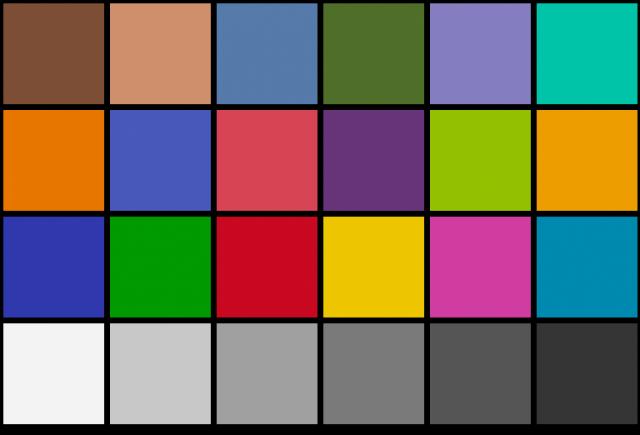 Colorchart_saido50s